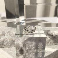 silver925 Eden Earcuff/1P〈StyleNo.010904-49〉