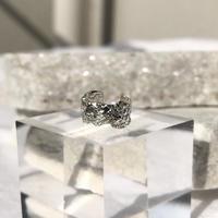 ラスト1点/silver925 Shapeless Ear cuff〈StyleNo.020203-119〉