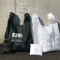 Reeplush original ECO BAG