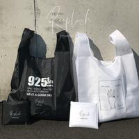 Reeplush original ECO BAG