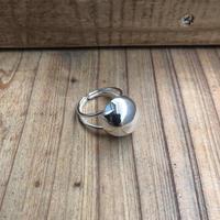 silver925 ring-Uranus-〈StyleNo.010613-4〉