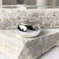 silver925 Baobab Ring/size:#13〈StyleNo.010613-3〉