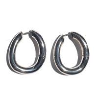 silver925 Lea Pierce<Style No.020319-20>