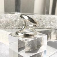 silver925 Optimist Ring/size:#14〈StyleNo.010613-8〉