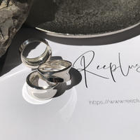 silver925 Holy Ring/size:#12<Style No.010904-29>