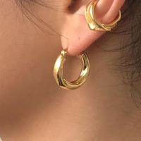 【ラスト1】silver925 K18GP Aisha Pierce <Style No.011202-92>