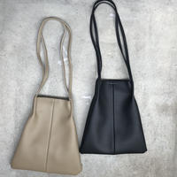mini shoulder bag〈StyleNo.010613-17-18〉