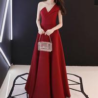 オフショル ワンピース  デザイン 結婚式 ドレス
