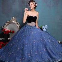 ウエディングドレス*カラードレス*花柄