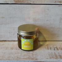 沼津:駿河湾みかんの蜂蜜 小