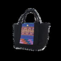 グアテマラ刺繍キャンバストートバッグ3