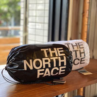 【THE NORTH FACE】PERTEX STUFF BAG 5L