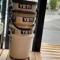【YETI】LOADOUT5
