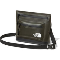 【THE NORTH FACE】Fieldens Cooler Pouch