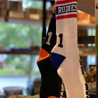 【RUDIES】MIGHTY SOCKS