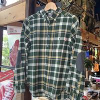 【CHUMS】Nel Shirt
