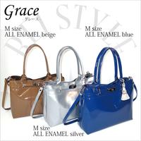 GRACE-グレース Mサイズ