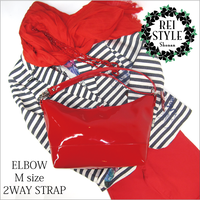 ELBOW-Msize 2way