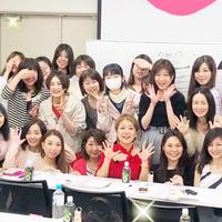 【6/13分大阪校第4回】メインセミナー単発受講用カート