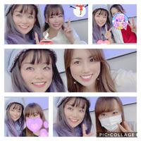 【完売】オンラインのみ・9か月ぶりの募集!❤️高野麗子個別コンサル60分