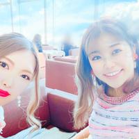 【4/23・19時〜zoom】高野麗子個別コンサル