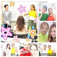 満席・高野麗子LINEコンサル1週間コース