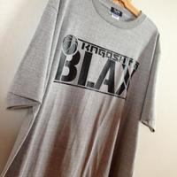 KagoshimaBLAX応援Tシャツ
