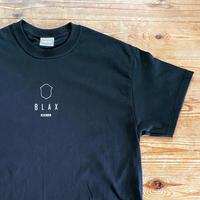 KagoshimaBLAX Limited BorderlessBallers T-Shirts