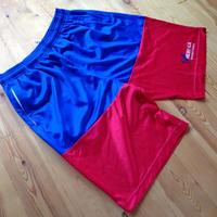 Team-REIMGLA SummerPack(tricolore)