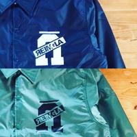 REIMGLA coach jacket