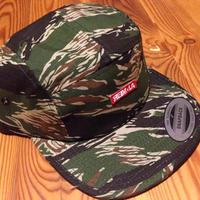 REIMGLA JOCKEY CAP