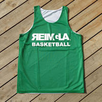 REIMGLA Reversible(Green/White)
