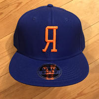 REIMGLA BB Cap(Blue)