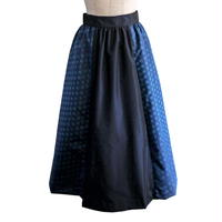 Chichibu Meisen SKIRT -Lunar Phases 月のみちかけ-