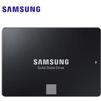 お手頃 Samsung サムスン製 860 EVOソリッドステートドライブ250GB NAND SSD