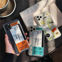 casetify iphone 11Pro casetify風 かわいい ケース