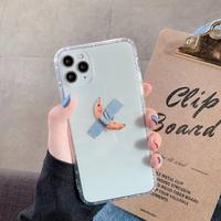 【インスタ映え】 iphone  x xs xr xsMAX 11 11Pro casetify風 かわいい ケース