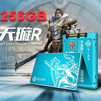 SSD 容量 256GB Reeinno  SATAIII 2.5インチ 7mm MLC 6Gb/s