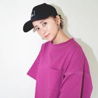 #006 502EASY CAP