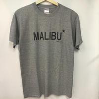 MALIBU-T,マリブ,Tシャツ,US