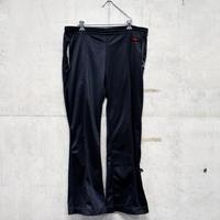 80s PUMA flare pants