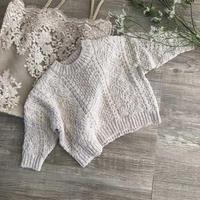 BienaBien  knit