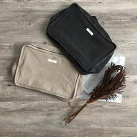 travel organize bag