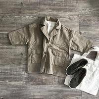 ●sale● A/W simple jacket