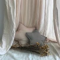 - Numero74 - 星型 cushion  M