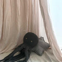 - Numero74 - FREDDY OCTOPUS cushion