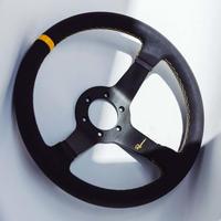 TT アルカンタラスエード ダカールコンペティション