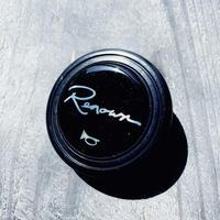 Renown ホーンボタン