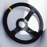 TT  ダカールコンペディション アルカンタラスエード
