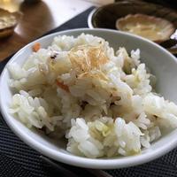 【3/13(土)】オンライン/本科/台湾家庭料理:土曜クラス第10回目「春之味」